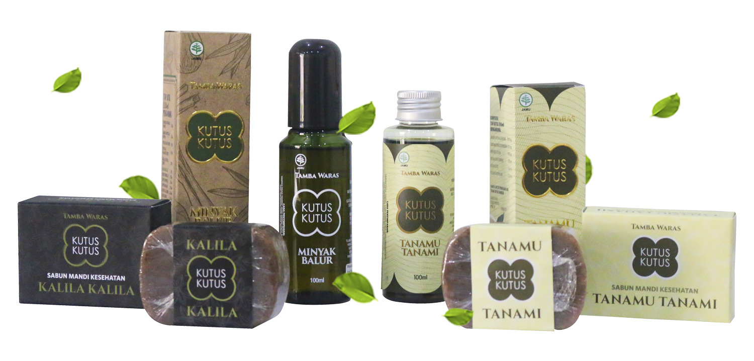 all product healing oil (1)